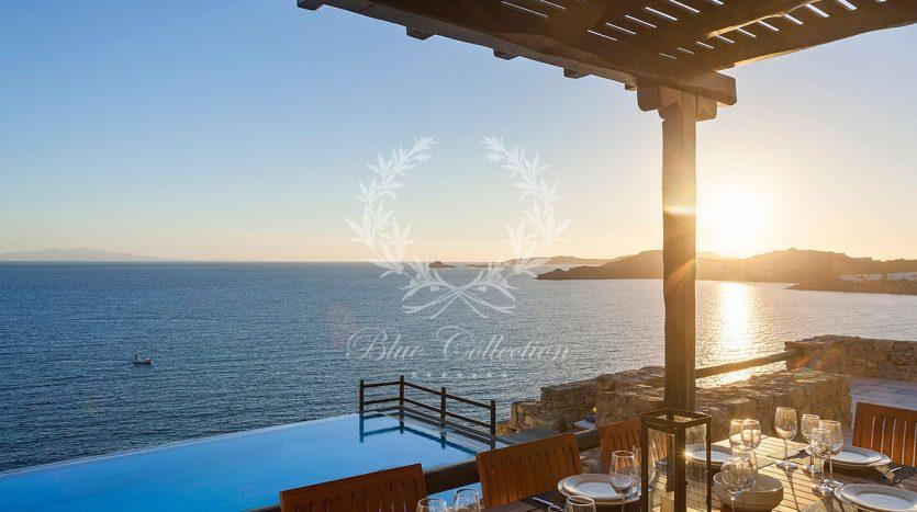 Mykonos_Luxury_Villas_ASL9-(34)