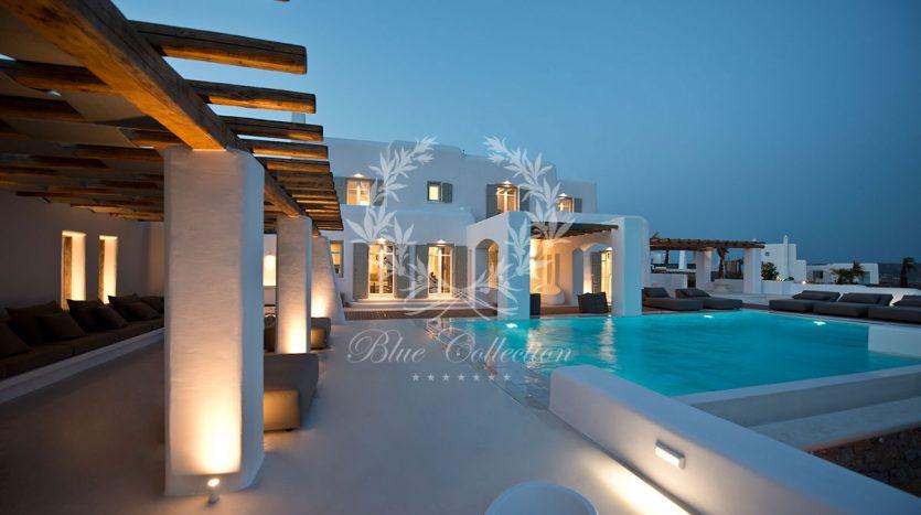 Mykonos_Luxury_Villas_ATR1-(12)