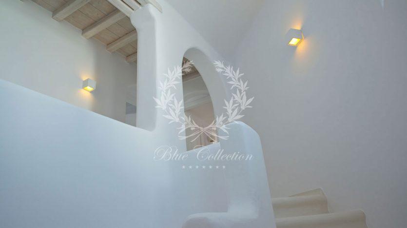 Mykonos_Luxury_Villas_ATR1-(2)