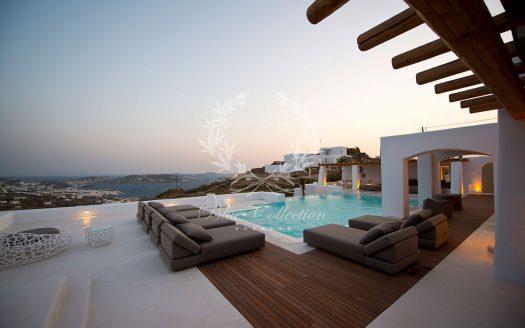 Mykonos_Luxury_Villas_ATR1-(9)