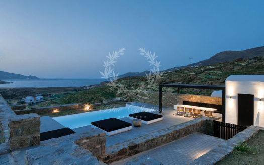 Mykonos_Luxury_Villas_FTL-10-(102)