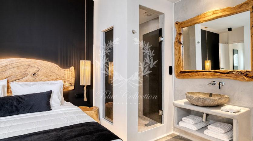 Mykonos_Luxury_Villas_FTL-10-(26)