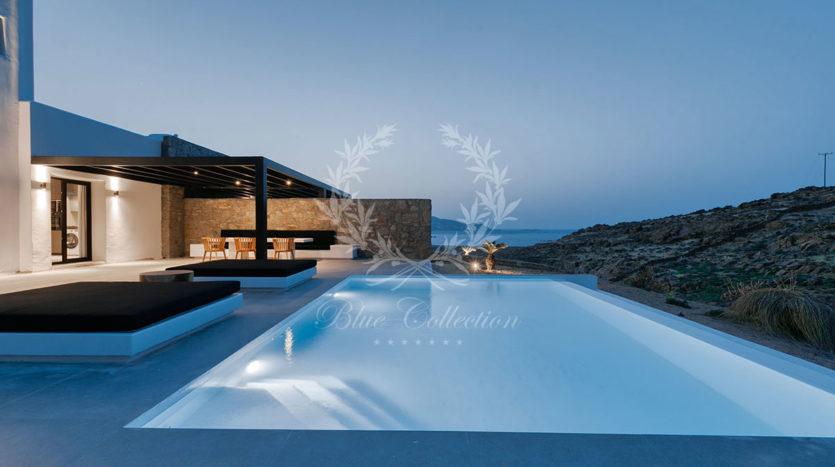 Mykonos_Luxury_Villas_FTL-12-(101)