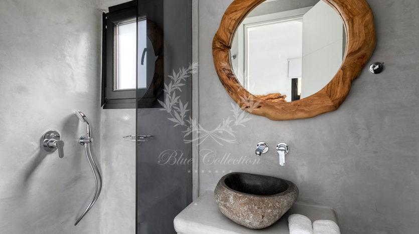 Mykonos_Luxury_Villas_FTL-12-(17)