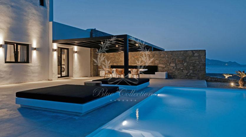 Mykonos_Luxury_Villas_FTL-12-(2)