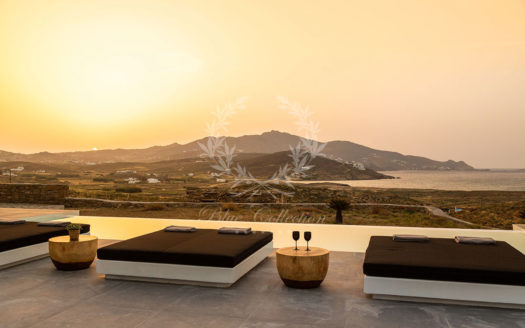 Mykonos_Luxury_Villas_FTL-9-(102)