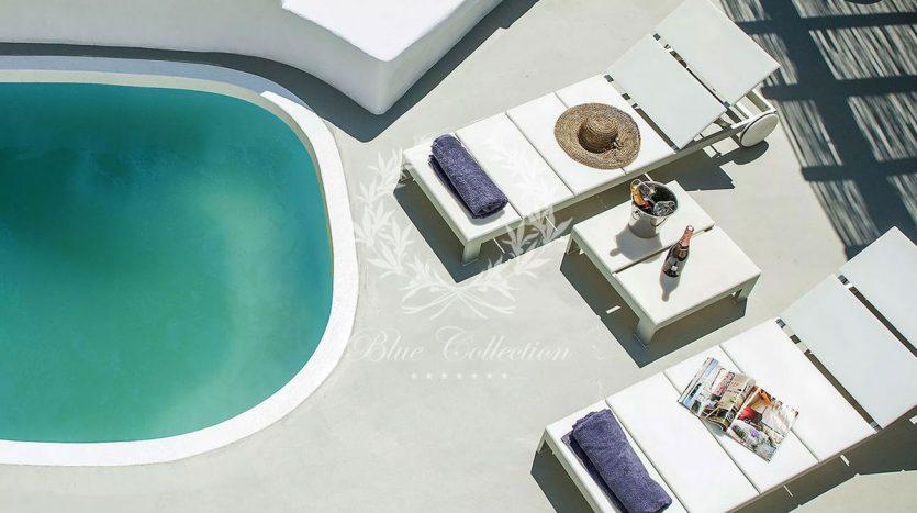 Mykonos_Luxury_Villas_KRC-9-(4)