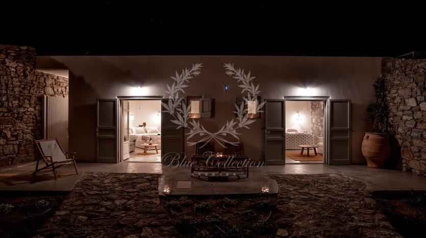 Mykonos_Luxury_Villas_KVL1-(10)