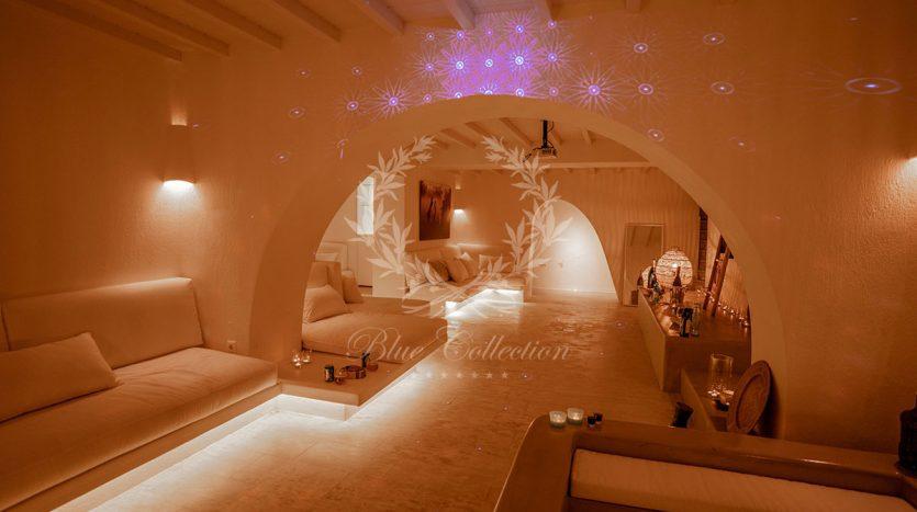 Mykonos_Luxury_Villas_KVL1-(14)