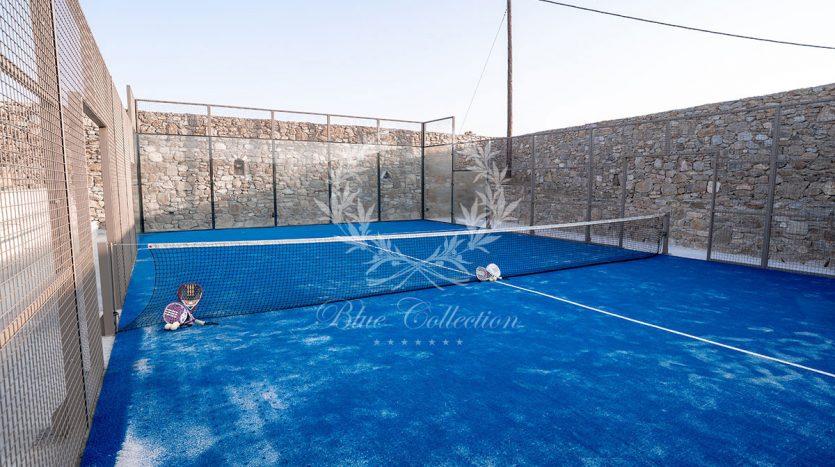 Mykonos_Luxury_Villas_KVL1-(20)