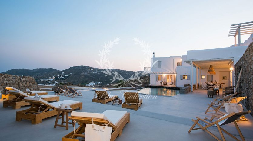 Mykonos_Luxury_Villas_KVL1-(27)
