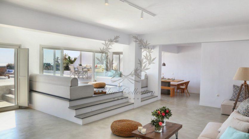 Mykonos_Luxury_Villas_MTL-4 (1)