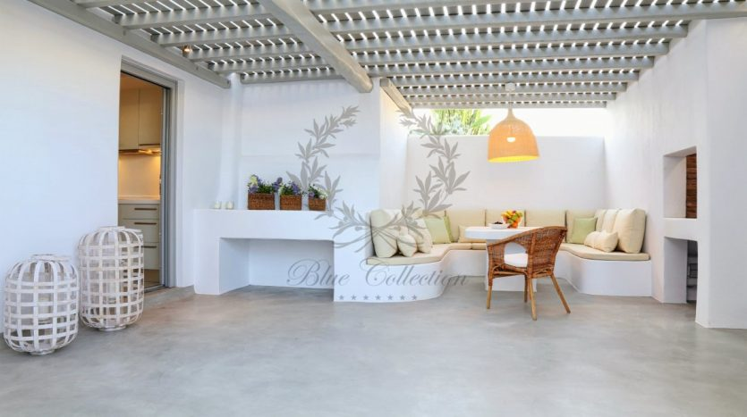 Mykonos_Luxury_Villas_MTL-4 (17)