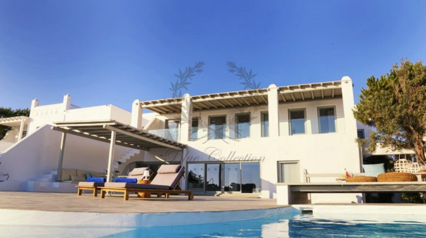 Mykonos_Luxury_Villas_MTL-4 (18)