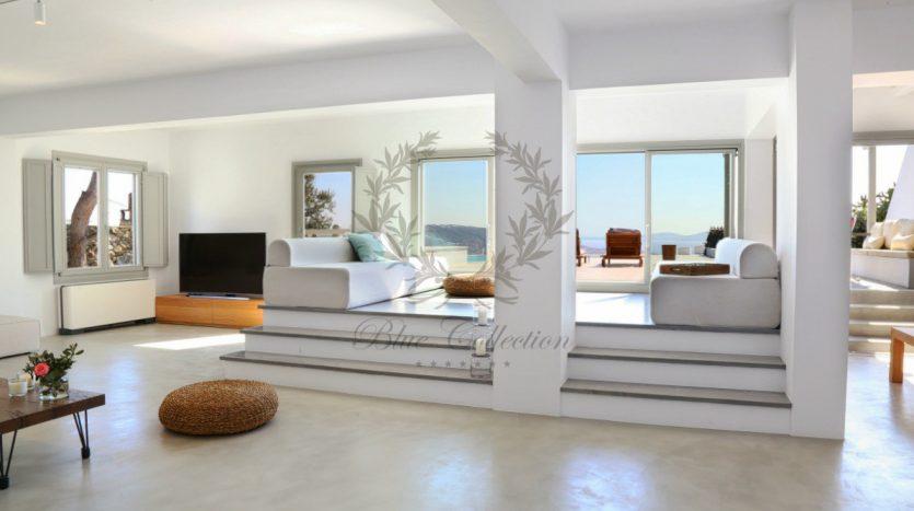 Mykonos_Luxury_Villas_MTL-4 (2)