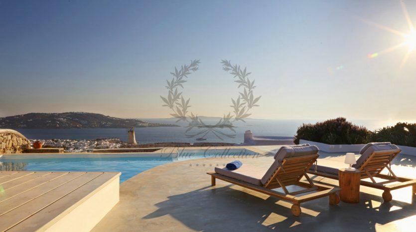 Mykonos_Luxury_Villas_MTL-4 (23)