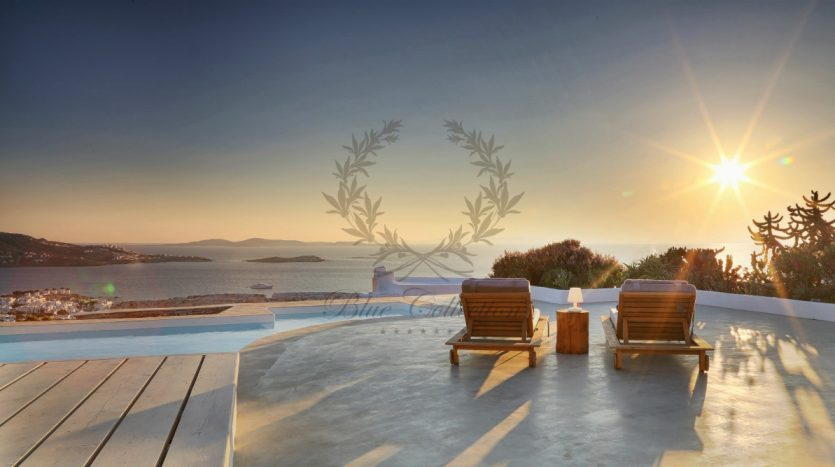 Mykonos_Luxury_Villas_MTL-4 (24)