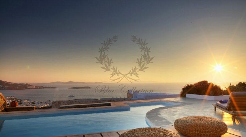 Mykonos_Luxury_Villas_MTL-4 (25)