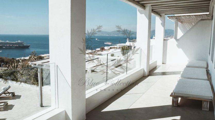 Mykonos_Luxury_Villas_MTL-4 (27)