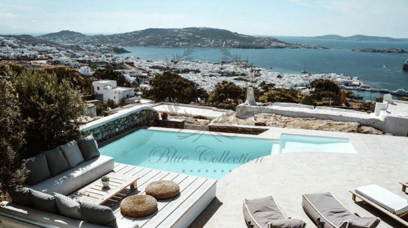 Mykonos_Luxury_Villas_MTL-4 (28)