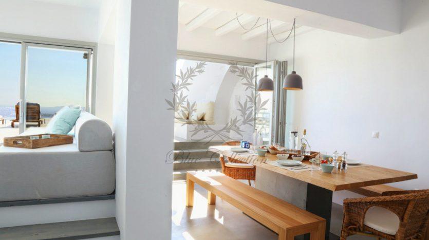 Mykonos_Luxury_Villas_MTL-4 (3)