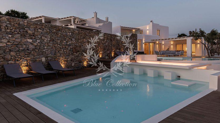 Mykonos_Luxury_Villas_MTL-5–(46)