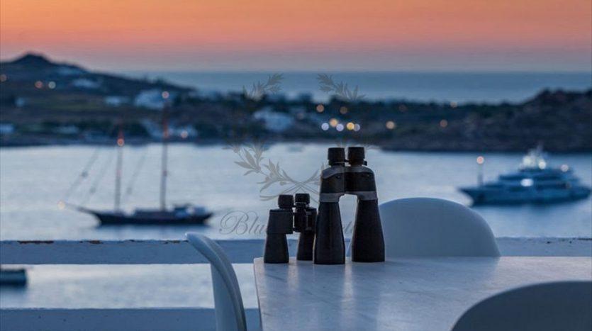 Mykonos_Luxury_Villas_PLK (13)