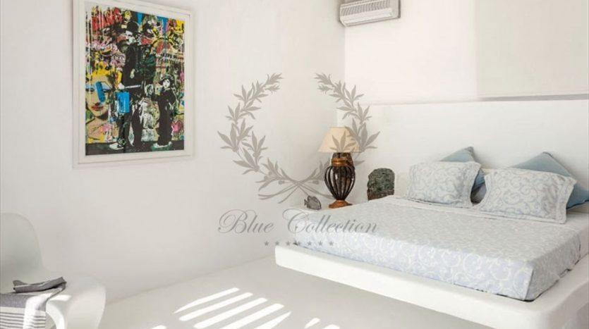 Mykonos_Luxury_Villas_PLK (23)