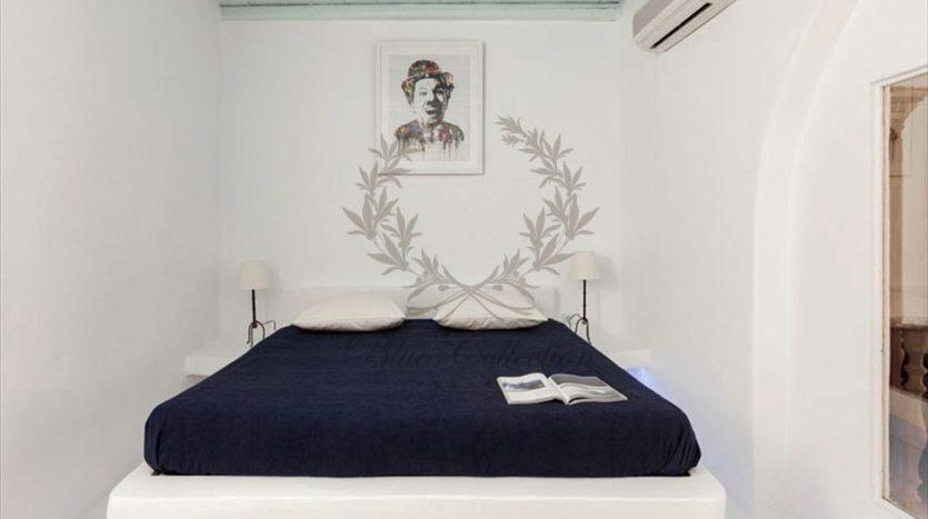 Mykonos_Luxury_Villas_PLK (29)
