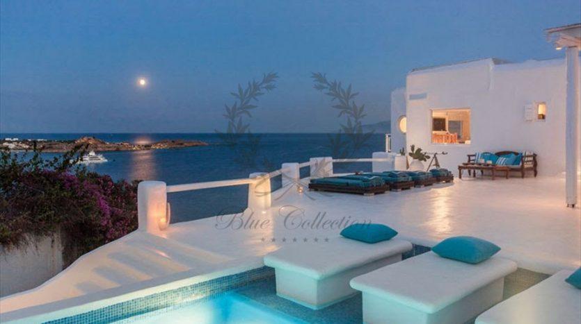 Mykonos_Luxury_Villas_PLK (6)