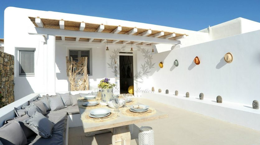 Mykonos_Luxury_Villas_PNS-3-(20)