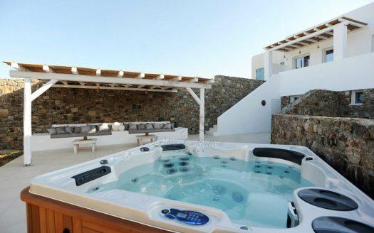Mykonos_Luxury_Villas_PNS-3-(23)