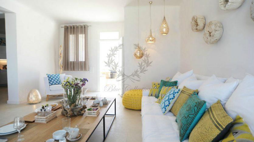 Mykonos_Luxury_Villas_PNS-3-(8)