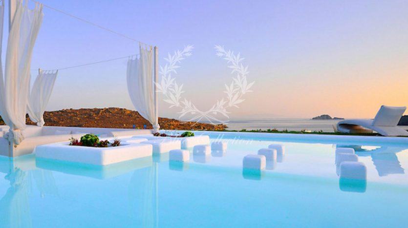 Mykonos_Luxury_Villas_RVL-2-(3)