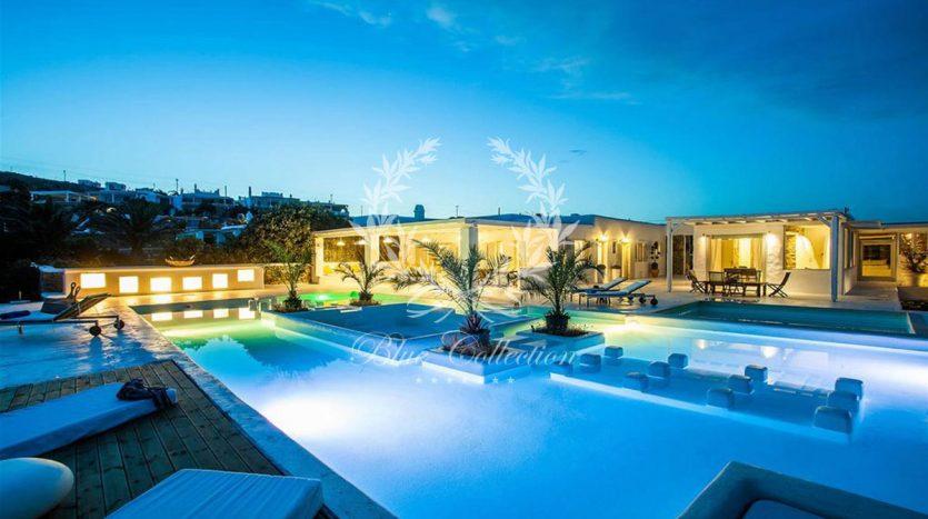 Mykonos_Luxury_Villas_RVL-2-(30)