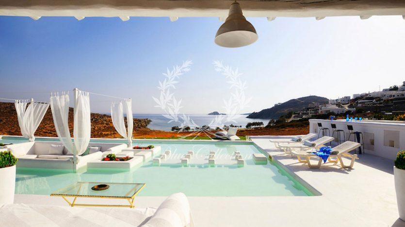 Mykonos_Luxury_Villas_RVL-2-(35)