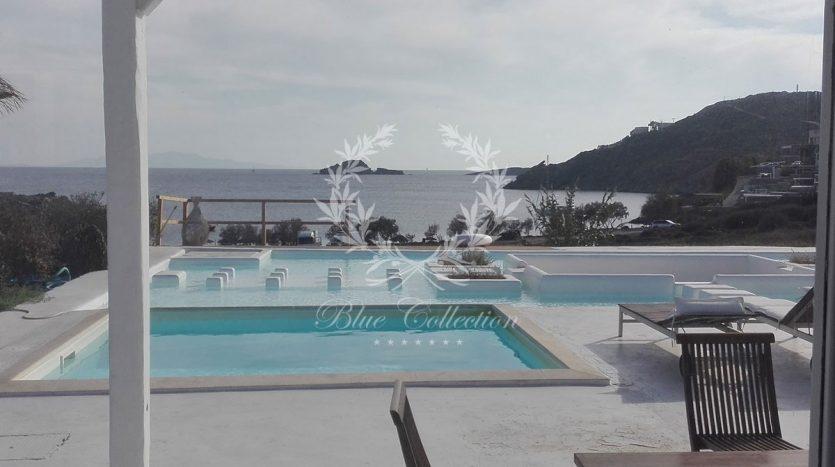 Mykonos_Luxury_Villas_RVL-2-(39)