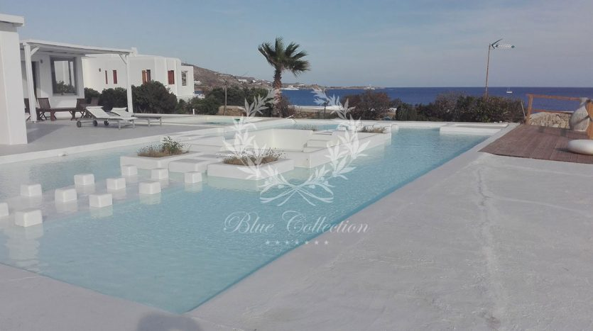 Mykonos_Luxury_Villas_RVL-2-(40)