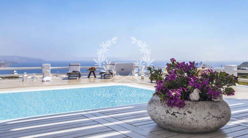 Mykonos_Luxury_Villas_RVL-3-(1)