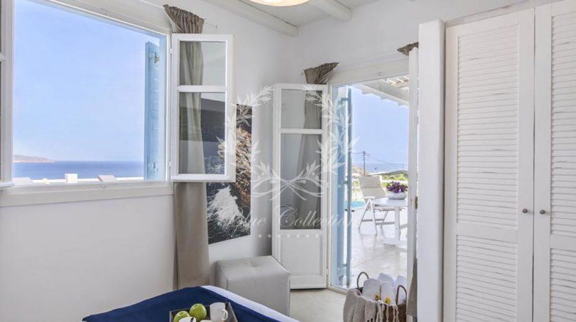 Mykonos_Luxury_Villas_RVL-3-(28)