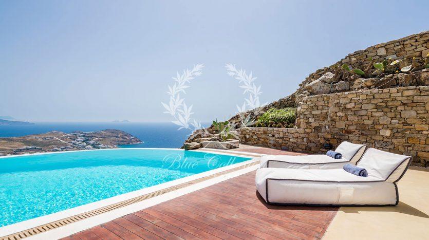 Mykonos_Luxury_Villas_VVR-4-(12)