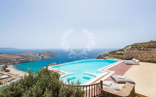Mykonos_Luxury_Villas_VVR-4-(14)