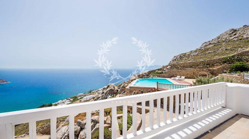 Mykonos_Luxury_Villas_VVR-4-(15)