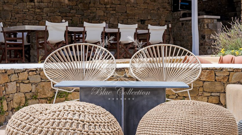 Mykonos_Luxury_Villas_VVR-4-(38)