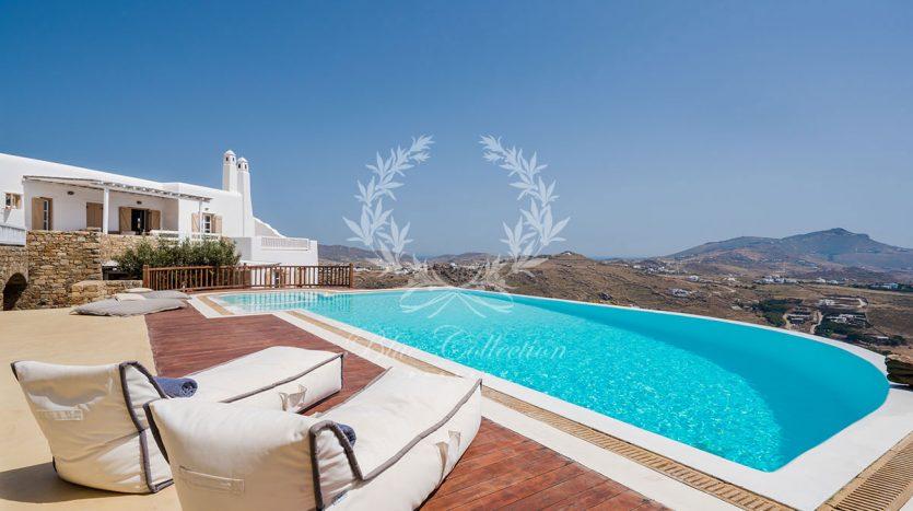 Mykonos_Luxury_Villas_VVR-4-(7)