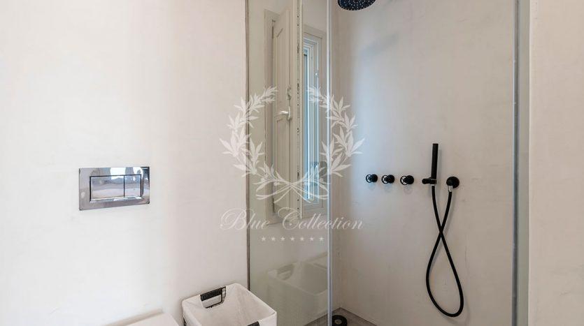 Mykonos_Luxury_Villas_VVR-5-(155)