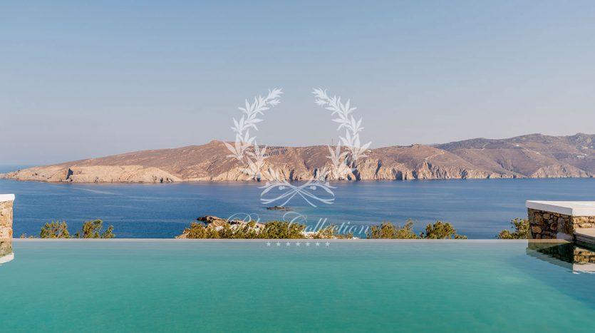 Mykonos_Luxury_Villas_VVR-5-(21)