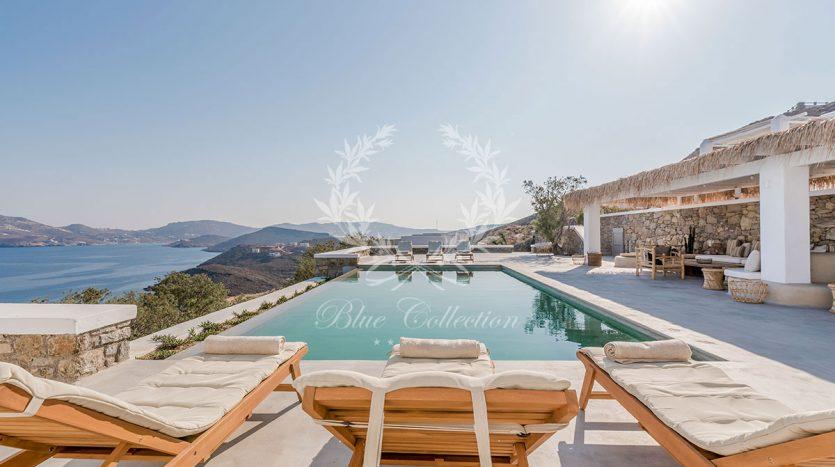 Mykonos_Luxury_Villas_VVR-5-(23)
