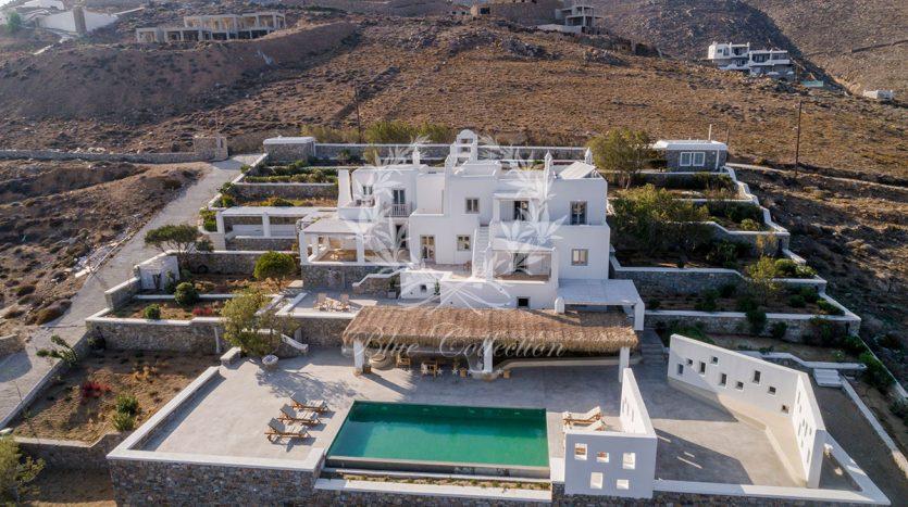 Mykonos_Luxury_Villas_VVR-5-(3)