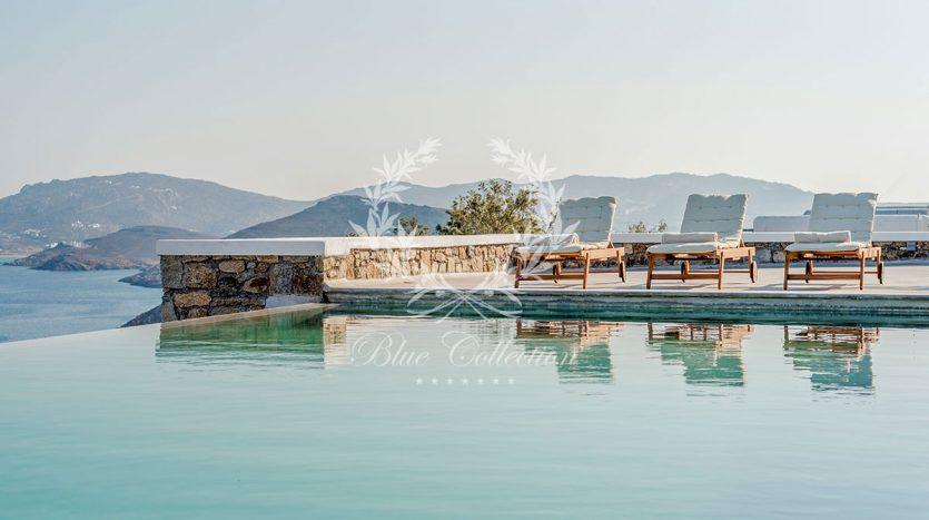 Mykonos_Luxury_Villas_VVR-5-(46)